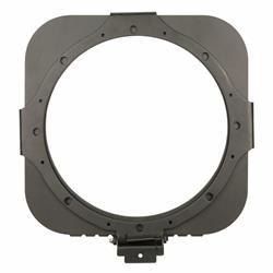 Comprar kit porta-filtros para foco de led SIXPAR 200 / GFH de Elation en KINSON