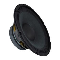 Acoustic Control ALT 15, altavoz woffer profesional