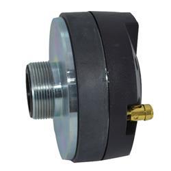 Acoustic Control MOT 18, motor altavoz profesional